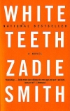 15 Minute Review: White Teeth by ZadieSmith
