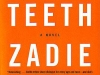 15 Minute Review: White Teeth by Zadie Smith