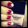Manicure Monday: ArtDeco