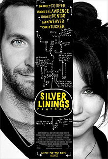 220px-Silver_Linings_Playbook_Poster