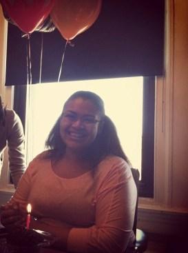 Birthday_25