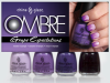 Manicure Monday: Ombre Nails
