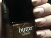 Manicure Monday: NYFW
