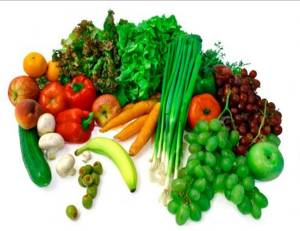 fruit_veggies-longevity-3