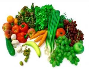 fruit_veggies-longevity-3