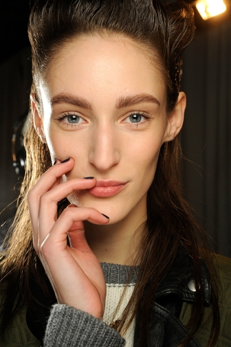 nars_3.1_phillip_lim_aw14_beauty_look_5
