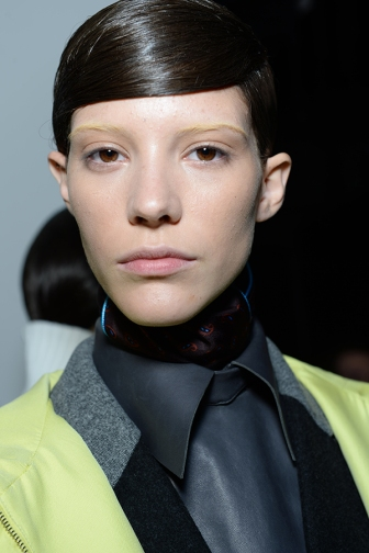 nars_alexander_wang_aw14_beauty_look_3