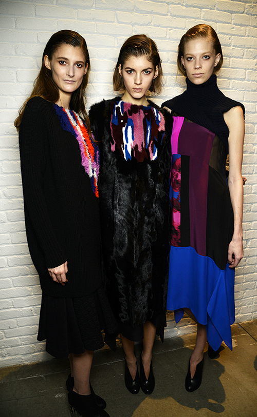 nars_thakoon_aw14_first_look