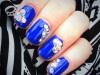Manicure Monday: Glitz &Glam