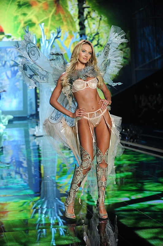 VSFS2014_14_candiceswanepoel