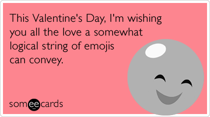 emoji-love-flirt-emoticon-valenetines-day-ecards-someecards